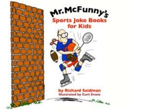 Mr-McFunny-Kickstarter-Title-Page-V6